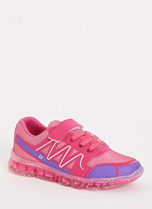 DeFacto Sneakers